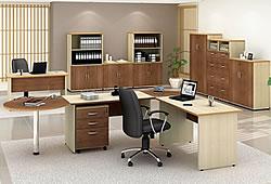 Montador de Mesa de Escritório